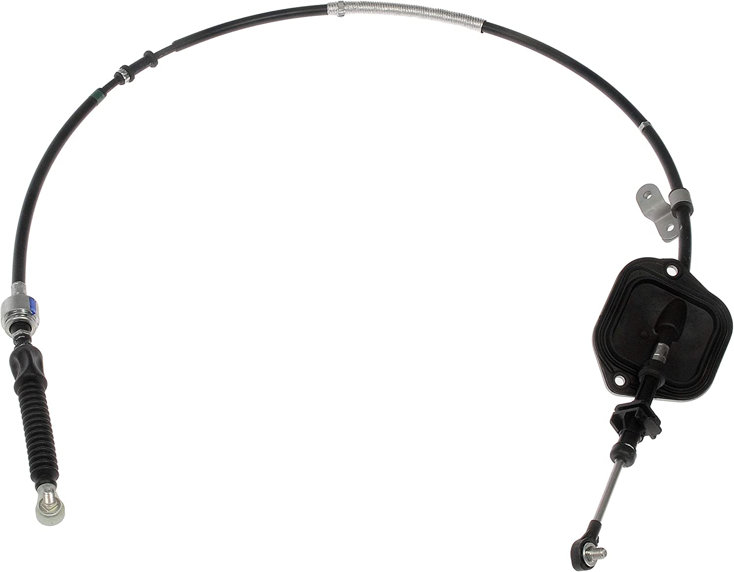 Dorman 905-619 Gearshift Control Cable Assembly for Select Scion//Toyota Models