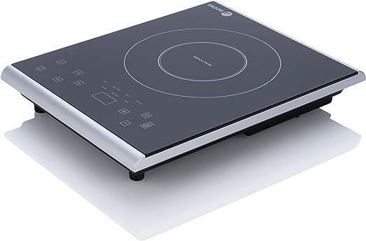 Fagor Portable Induction Cooktop