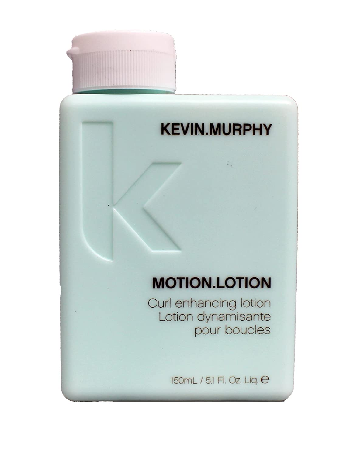 Kevin Murphy Motionlotion Curl Enhancing Lotion, 5.1 Ounce, U-HC-4940 885262729063