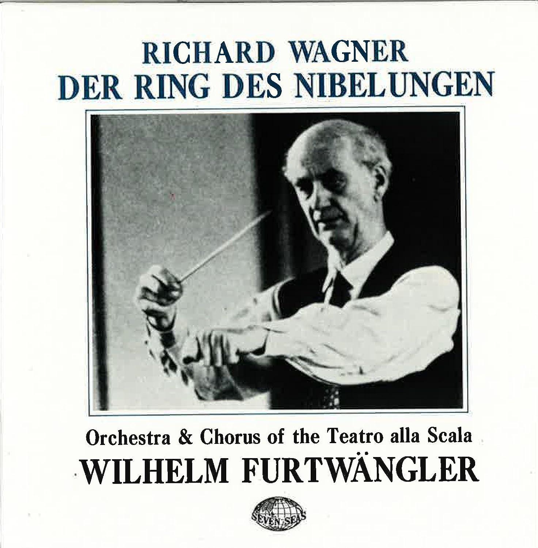 Wagner. Discografía completa 71szCT6JceL._SL1500_