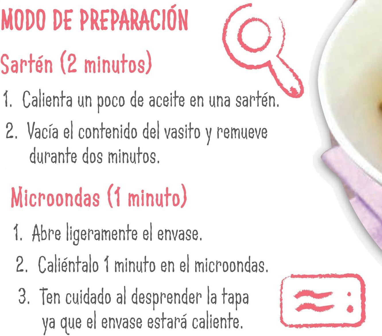 Arroz integral con Quinoa, Avena, Trigo, Centeno y Cebada. 2 x 125 ...