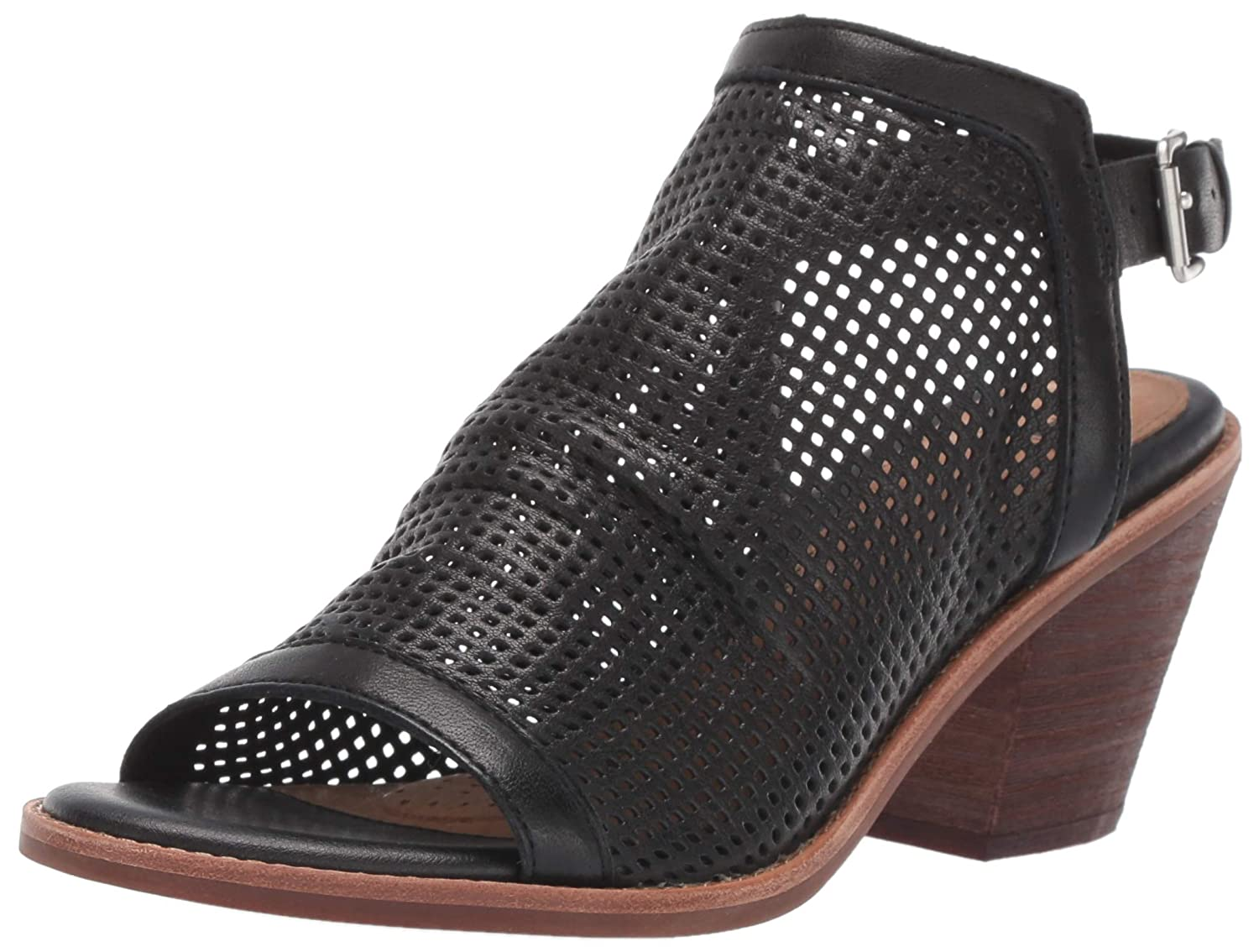 7c5a5e85269 Amazon.com | Sofft - Womens - Milly | Shoes