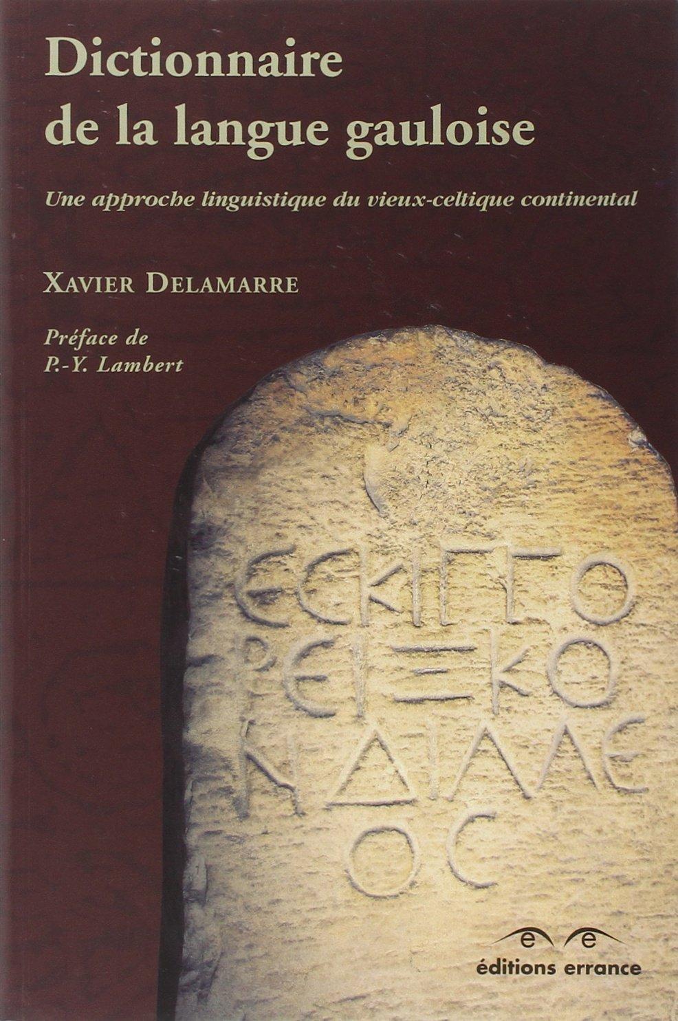 Résultats de recherche d'images pour «dictionnaire gaulois»