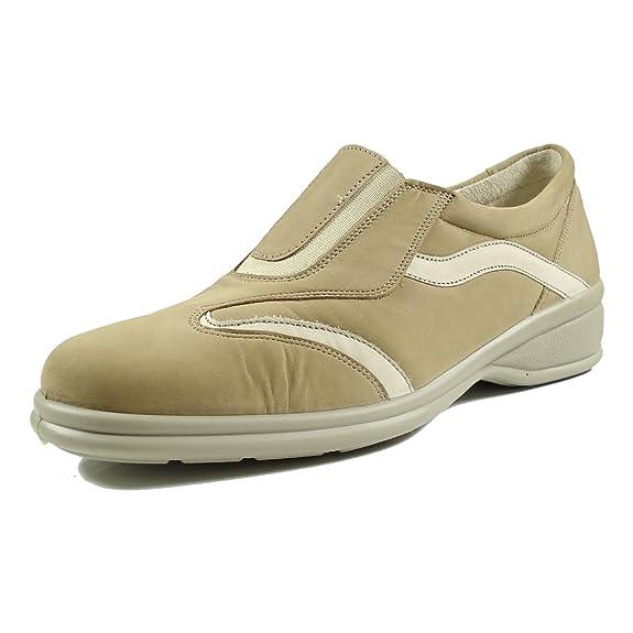 Damen Premium 00168 Slipper Schuhe 152 Alpina Qualität 0nvNm8w