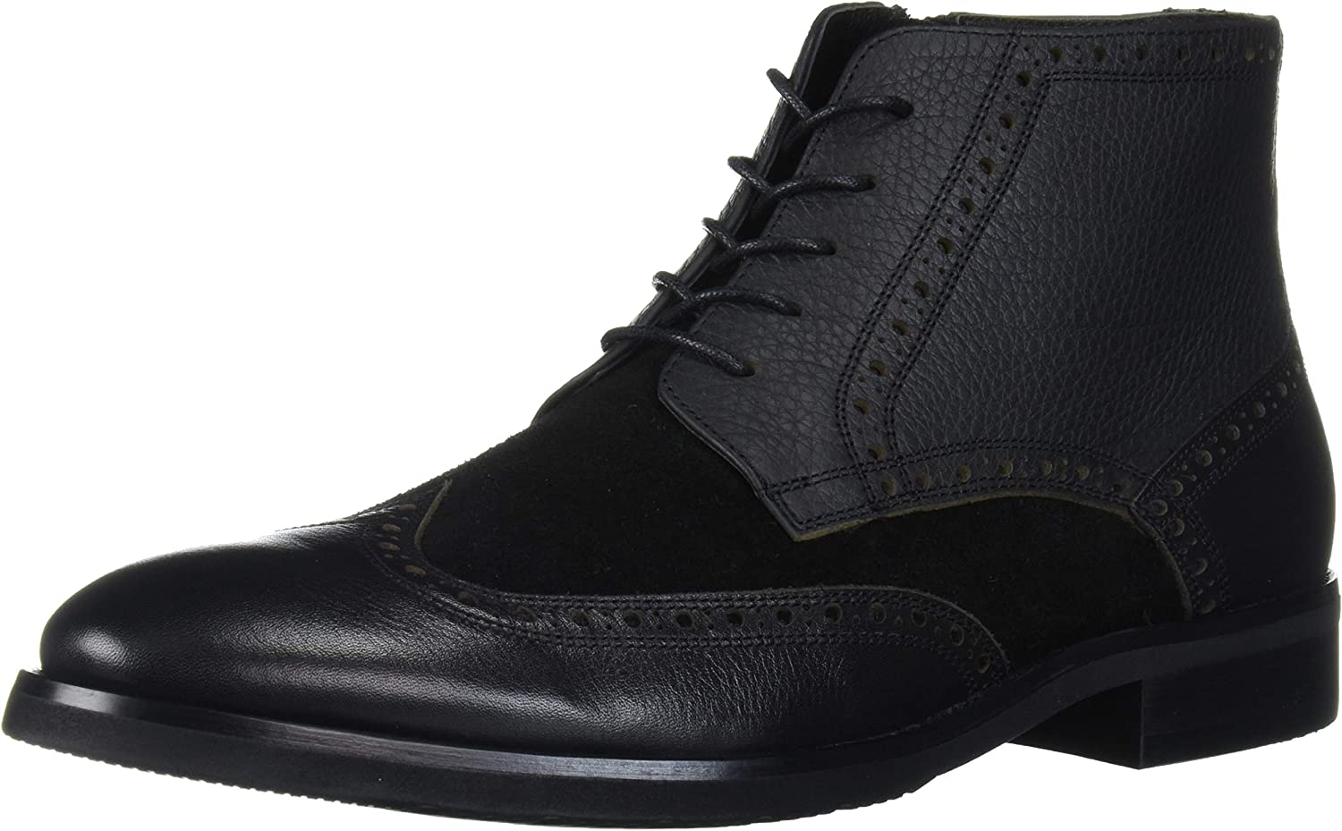 English Laundry Men's Caden Fashion Boot