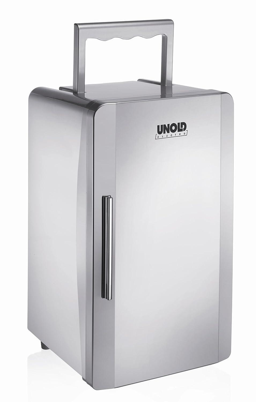 Unold 48916 Kühlbox Cooler ELEGANCE: Amazon.de: Elektro-Großgeräte
