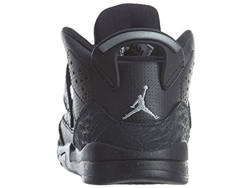 new concept a8a11 f18a4 Amazon.com   Jordan Son of BT Boys Basketball-Shoes 512244   Basketball