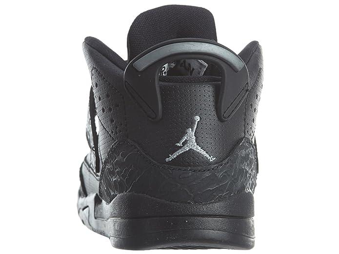 new concept d9fc2 9f429 Amazon.com   Jordan Son of BT Boys Basketball-Shoes 512244   Basketball