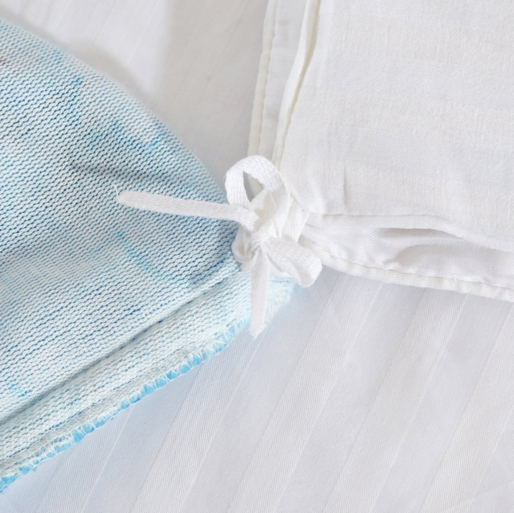Mulberry Silk Comforter Silk Filled Comforter Silk Quilt Silk Duvet Combine Set