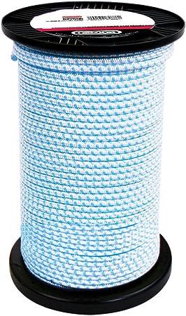 146-167 500 Solid Braid Starter Rope Stens 4 1//2 Solid Braid ea 1