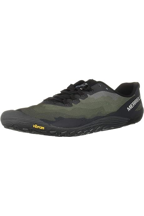 merrell trail glove size guide 900