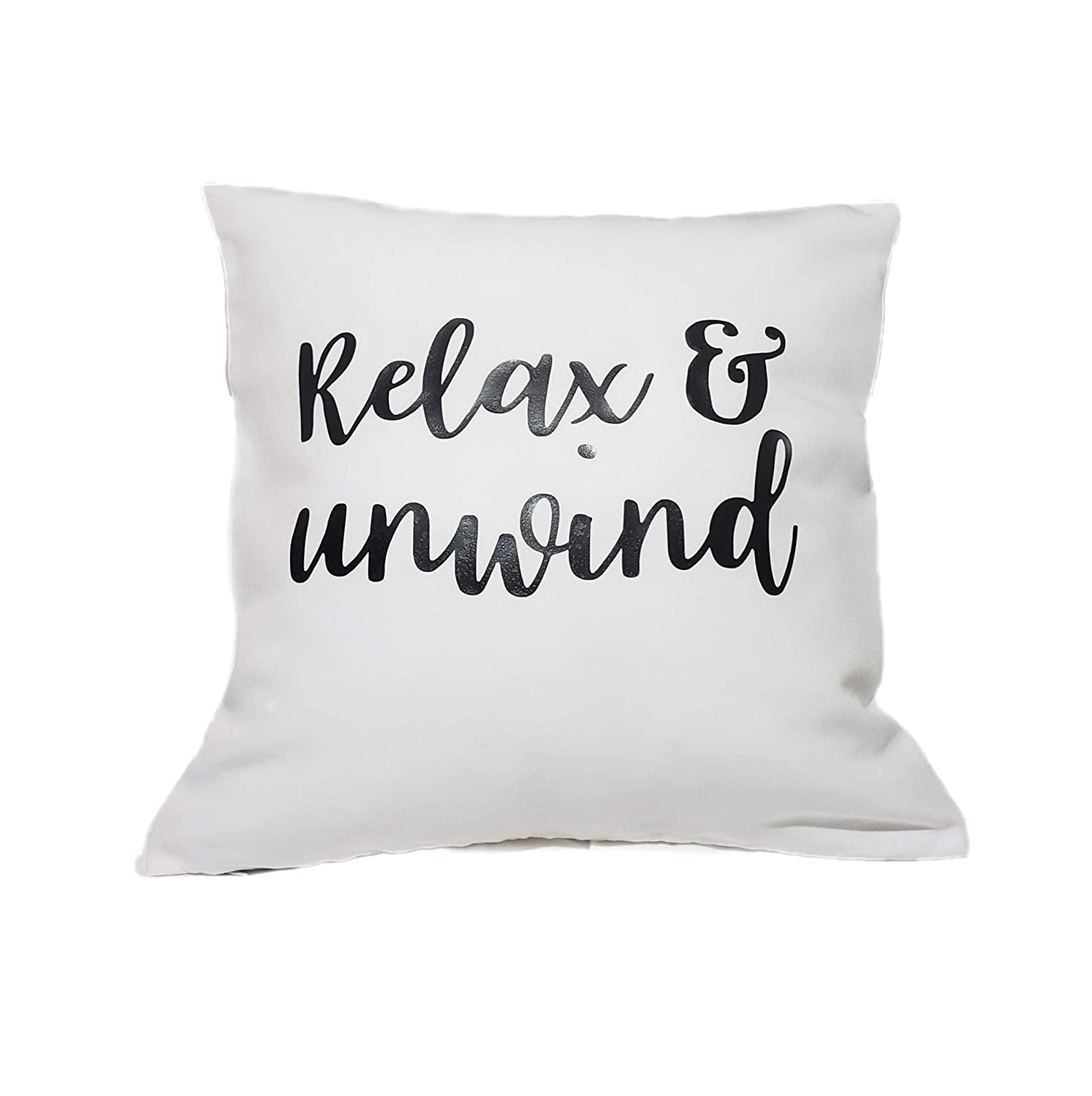 Custom Pillow Picture Custom Pillow Custom Pillow Quote Pillow Cover 16x16