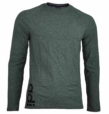 T Shirt Adidas Größe S