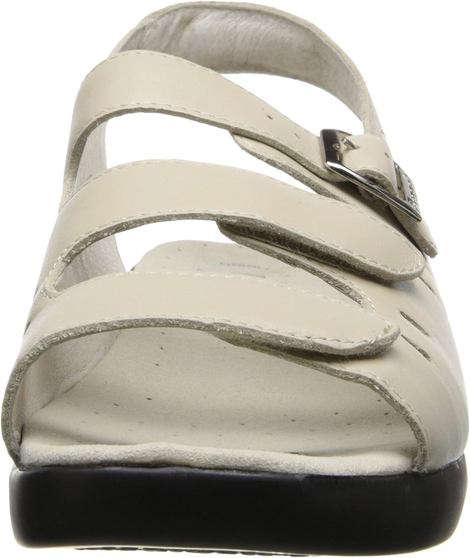 Prop/ét Womens Breeze Walker Sandal