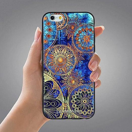 lizimandu iphone 8 case
