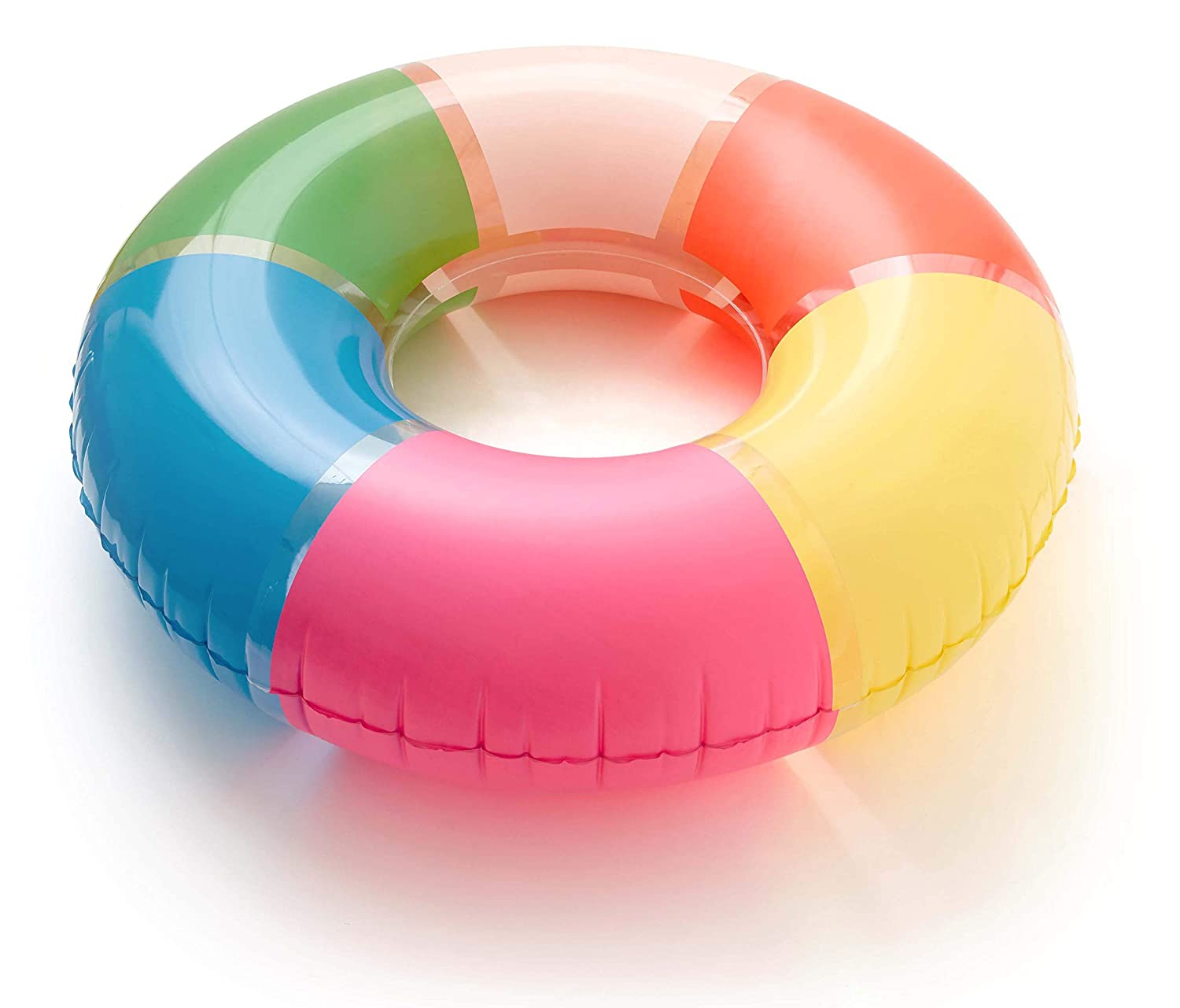 Amazon.com: ban.do Float On - Flotador para piscina, talla ...
