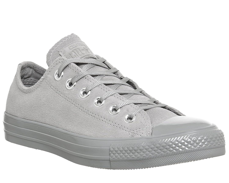 Converse Chuck Taylor All Star OX Sneaker Damen: