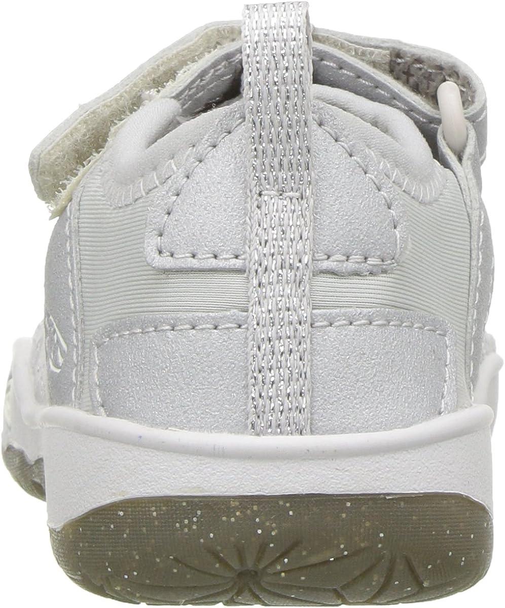 Keen Unisex-Child Moxie Sandal Sandals