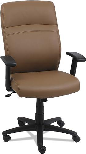 Alera ALE High-Back Swivel/Tilt Chair