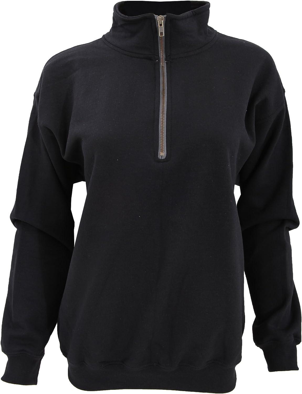 NO ONE CAN Hoodie Shirt Premium Shirt Black IF Vicki Cant FIX IT