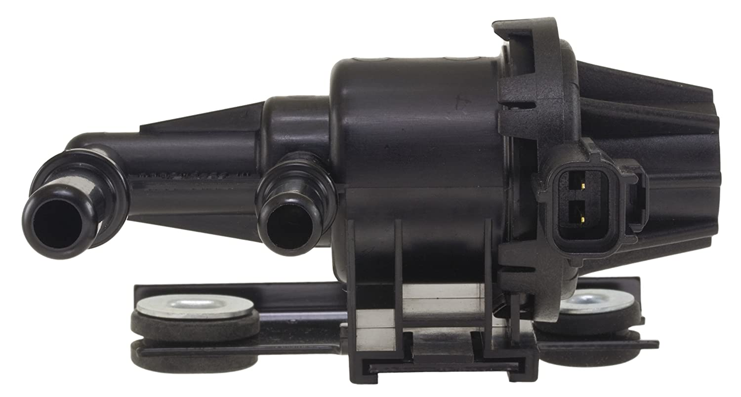 Wells PV236 Vapor Canister Purge Solenoid