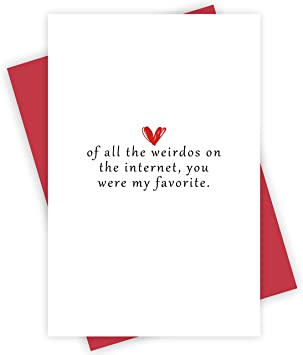 Search Result: ❤️ Întâlniri pentru mine: www.Dating4Me.site ❤️ Dating.com Card De Credit Aprobat
