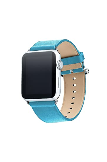 Amazon.com   Special offer  Buy1 and get 40% off ! For Apple Watch ... 3357d4cb0