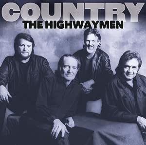 Country: Highwaymen