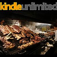 Secretos para hacer el mejor asado al estilo Argentino: el Secreto argentino