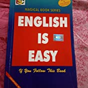 Easy pdf book magical singh chetananand is series english