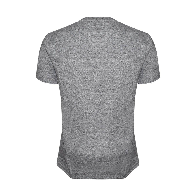 862df3cfe Amazon.com  Polo Ralph Lauren Mens Limited Polo Bear T-Shirt  Clothing