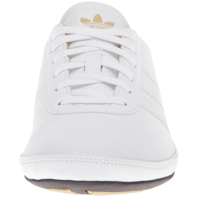 chaussure adidas porsche design s3