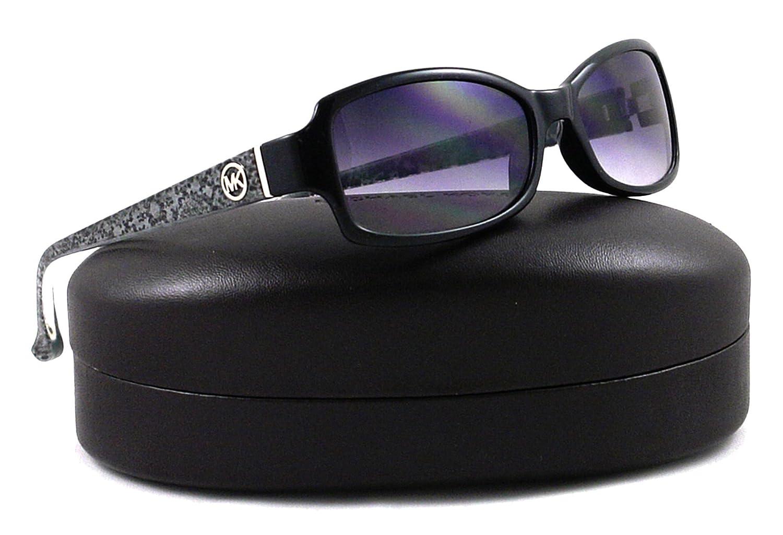 b8e13f1063e Michael by Michael Kors Sunglasses MKS 2749 GREY 001 BOCA RATON   Amazon.co.uk  Clothing
