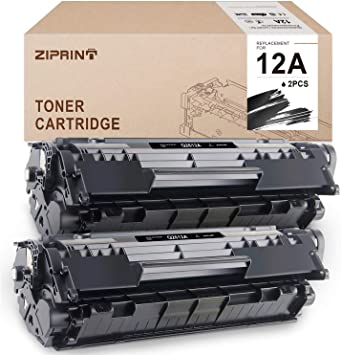 Amazon.com: ZIPRINT - Cartuchos de tóner compatibles para ...