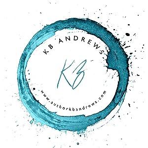 K.B. Andrews