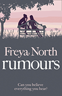 Pillow talk kindle edition by freya north literature fiction rumours fandeluxe