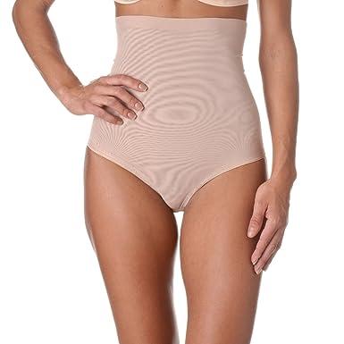 178a6fc59e7e Fullness Women's Butt Booster Panty Body Shaper at Amazon Women's Clothing  store: