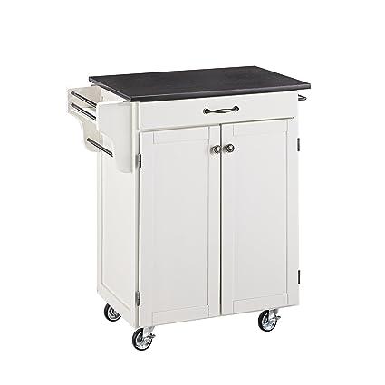 Amazoncom Home Styles 9001 0024 Create A Cart 9001 Series Cuisine