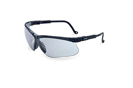 db8caa58f63 Uvex by Honeywell Genesis Safety Glasses