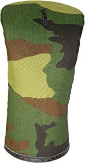 product image for BELDING Circa Driver Head Cover, Camo