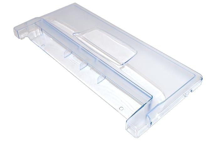 Trappe Porte Frontale Congélateur Originale Pour Hotpoint Indesit C00283745