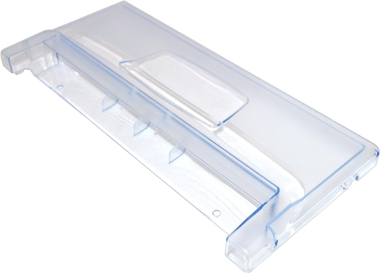 Indesit C00283745 gefriergeräte accesorios/cajones/congelador ...