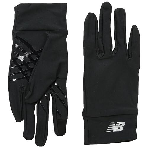 gloves for runners amazon com