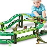 Remote Train & Railway Sets