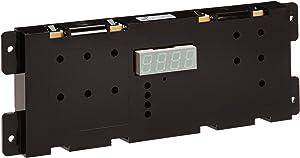 Frigidaire 316418547 Oven Control Board