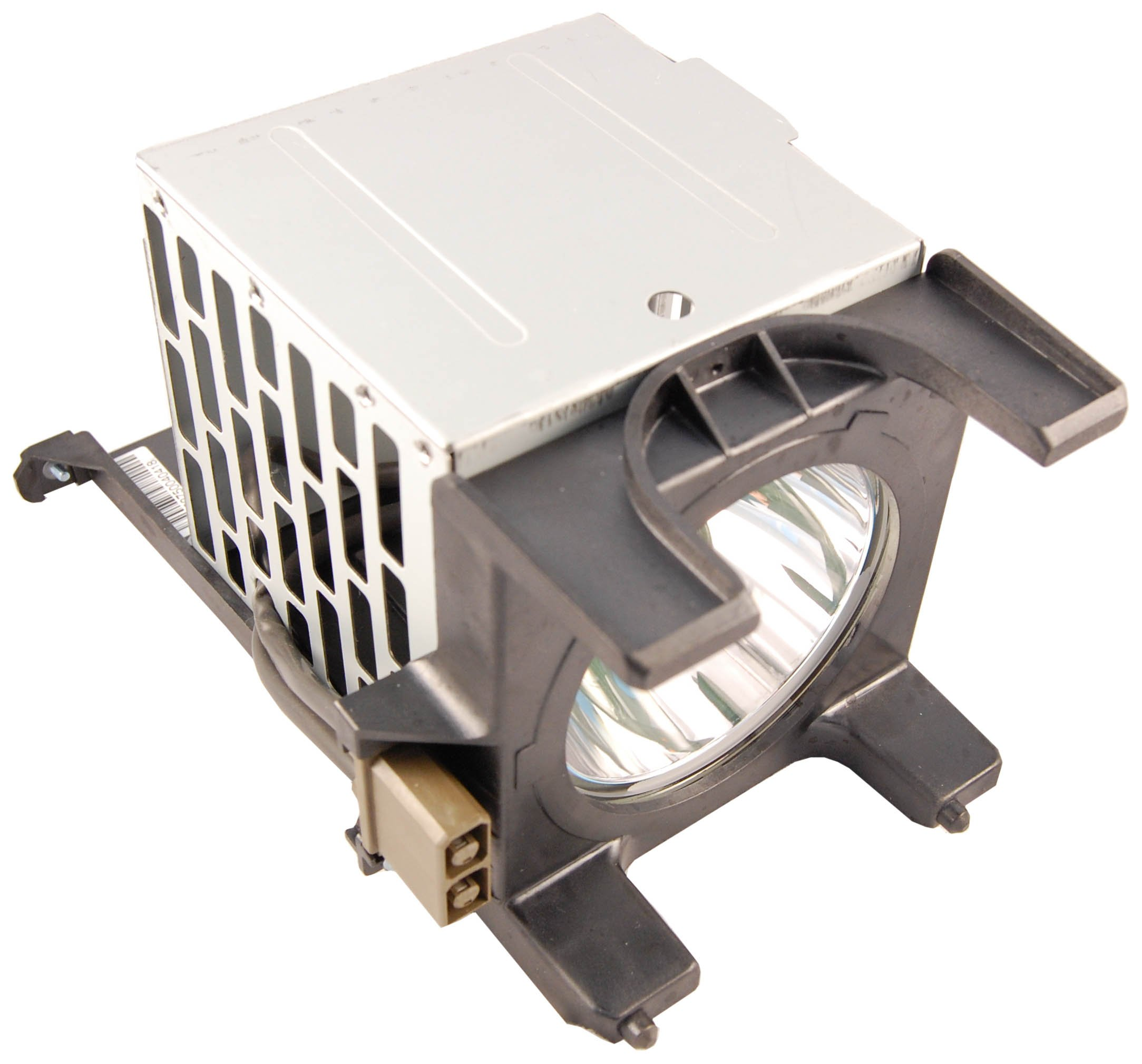 Toshiba Y196-LMP OEM PROJECTION TV LAMP EQUIVALENT WITH HOUSING