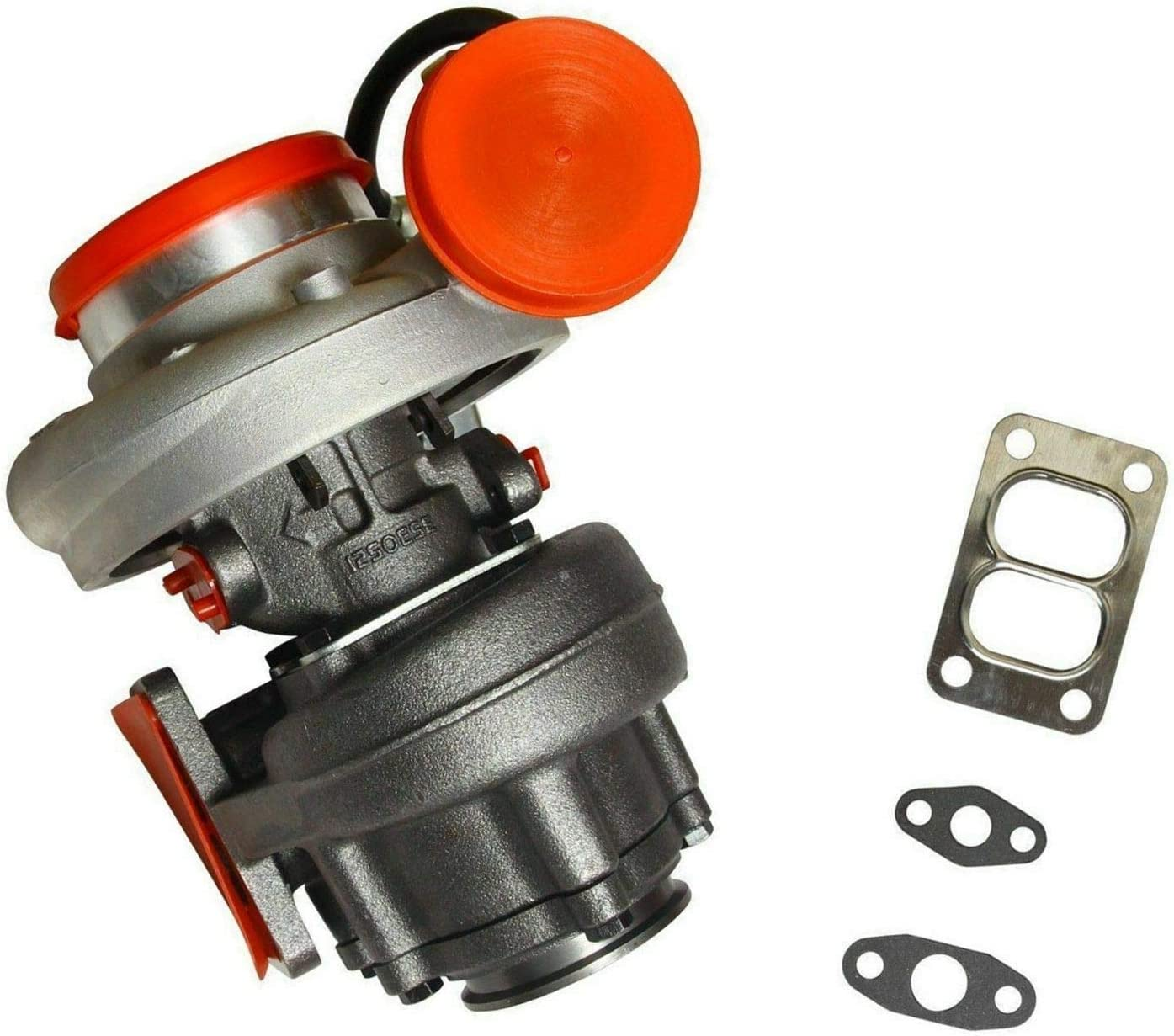 New High Quality Turbocharger For Dodge RAM Cummins Turbo Charger HX40W