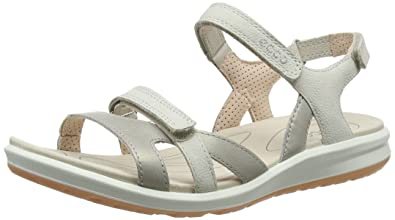 color brilliancy 100% quality new release Ecco Women's Cruise II Trekking and Hiking Sandals
