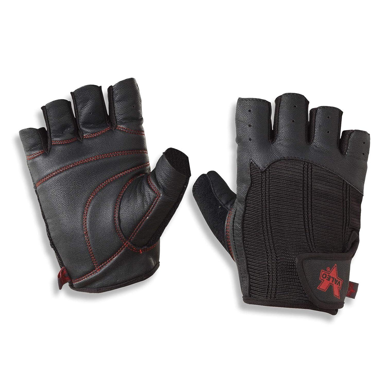Valeo Performance Lifting Gloves,