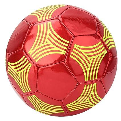 VGEBY1 Balón de fútbol de los niños, Equipo de Entrenamiento de ...